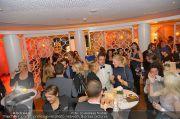 Diva Event - Palais Hansen Kempinski - Mi 09.10.2013 - 30
