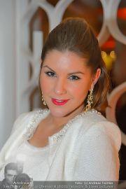 Diva Event - Palais Hansen Kempinski - Mi 09.10.2013 - 48