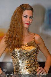 Diva Event - Palais Hansen Kempinski - Mi 09.10.2013 - 51