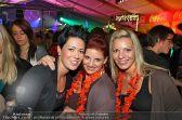 Rocktober - Krieglach - Sa 12.10.2013 - 1