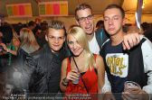 Rocktober - Krieglach - Sa 12.10.2013 - 108