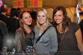 Rocktober - Krieglach - Sa 12.10.2013 - 113