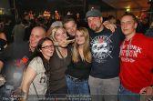 Rocktober - Krieglach - Sa 12.10.2013 - 119