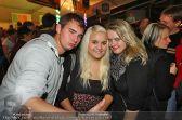 Rocktober - Krieglach - Sa 12.10.2013 - 120