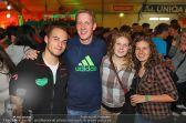 Rocktober - Krieglach - Sa 12.10.2013 - 130