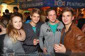 Rocktober - Krieglach - Sa 12.10.2013 - 134