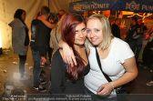 Rocktober - Krieglach - Sa 12.10.2013 - 141