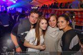 Rocktober - Krieglach - Sa 12.10.2013 - 143