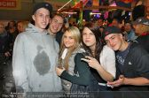 Rocktober - Krieglach - Sa 12.10.2013 - 145