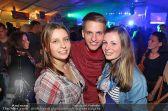 Rocktober - Krieglach - Sa 12.10.2013 - 149