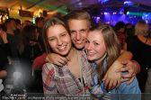 Rocktober - Krieglach - Sa 12.10.2013 - 150