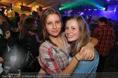 Rocktober - Krieglach - Sa 12.10.2013 - 151