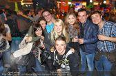 Rocktober - Krieglach - Sa 12.10.2013 - 152