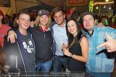 Rocktober - Krieglach - Sa 12.10.2013 - 157