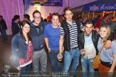 Rocktober - Krieglach - Sa 12.10.2013 - 181
