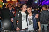 Rocktober - Krieglach - Sa 12.10.2013 - 182