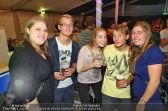 Rocktober - Krieglach - Sa 12.10.2013 - 187