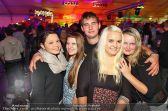 Rocktober - Krieglach - Sa 12.10.2013 - 189