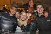 Rocktober - Krieglach - Sa 12.10.2013 - 190