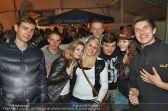 Rocktober - Krieglach - Sa 12.10.2013 - 191