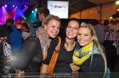 Rocktober - Krieglach - Sa 12.10.2013 - 195
