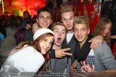 Rocktober - Krieglach - Sa 12.10.2013 - 2