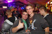 Rocktober - Krieglach - Sa 12.10.2013 - 210