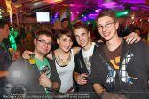 Rocktober - Krieglach - Sa 12.10.2013 - 211