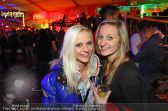 Rocktober - Krieglach - Sa 12.10.2013 - 212