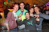 Rocktober - Krieglach - Sa 12.10.2013 - 214