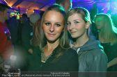 Rocktober - Krieglach - Sa 12.10.2013 - 23