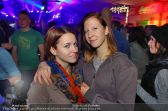 Rocktober - Krieglach - Sa 12.10.2013 - 27