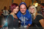 Rocktober - Krieglach - Sa 12.10.2013 - 3