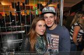 Rocktober - Krieglach - Sa 12.10.2013 - 31