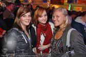 Rocktober - Krieglach - Sa 12.10.2013 - 36