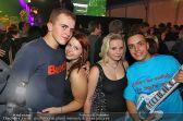 Rocktober - Krieglach - Sa 12.10.2013 - 37