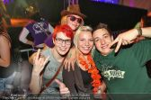 Rocktober - Krieglach - Sa 12.10.2013 - 38