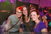 Rocktober - Krieglach - Sa 12.10.2013 - 39