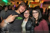 Rocktober - Krieglach - Sa 12.10.2013 - 42