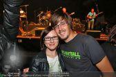 Rocktober - Krieglach - Sa 12.10.2013 - 45