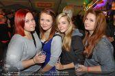 Rocktober - Krieglach - Sa 12.10.2013 - 5