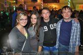 Rocktober - Krieglach - Sa 12.10.2013 - 51
