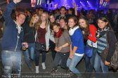 Rocktober - Krieglach - Sa 12.10.2013 - 59