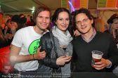 Rocktober - Krieglach - Sa 12.10.2013 - 61