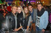 Rocktober - Krieglach - Sa 12.10.2013 - 64