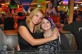 Rocktober - Krieglach - Sa 12.10.2013 - 66