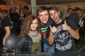 Rocktober - Krieglach - Sa 12.10.2013 - 69