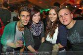 Rocktober - Krieglach - Sa 12.10.2013 - 75
