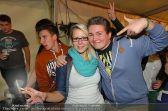 Rocktober - Krieglach - Sa 12.10.2013 - 76
