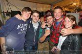 Rocktober - Krieglach - Sa 12.10.2013 - 78